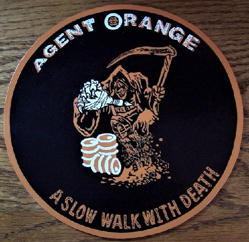 AGENT ORANGE SLOW WALK WITH DEATH.jpg