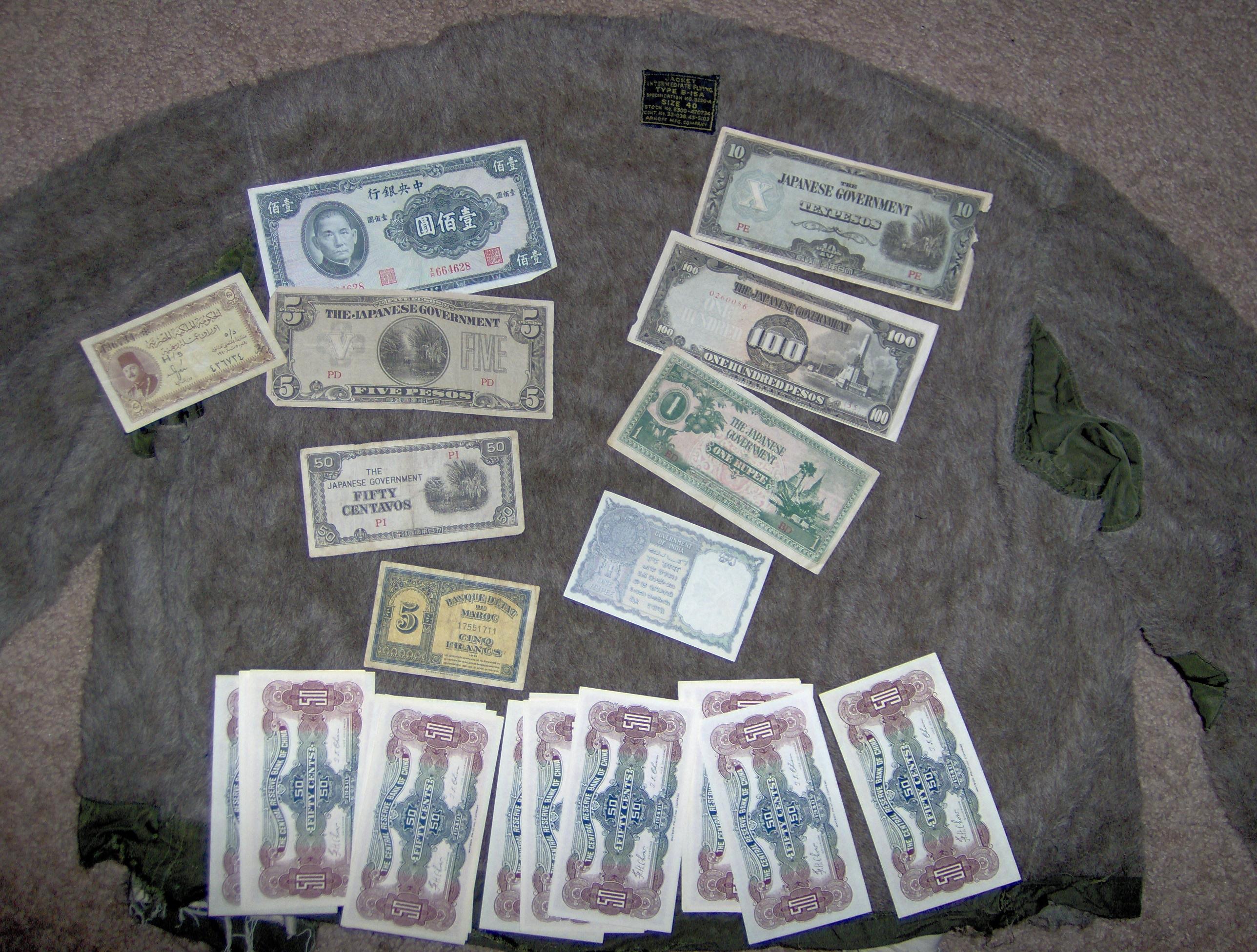 All the Money.JPG