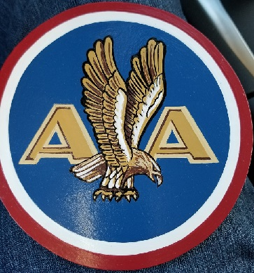 American Airlines (2).jpg