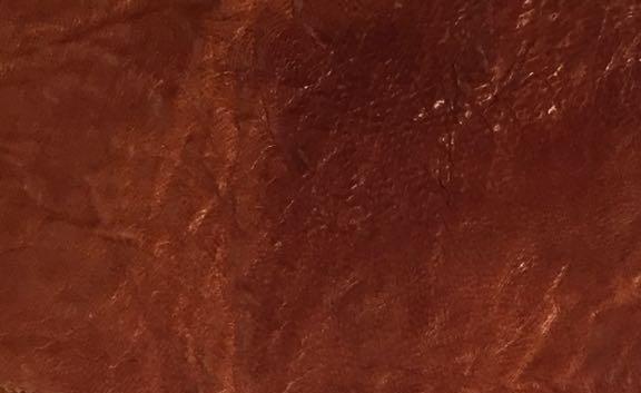 Antique Chestnut Capeskin-2.jpg
