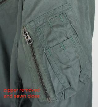 arm-pocket.png