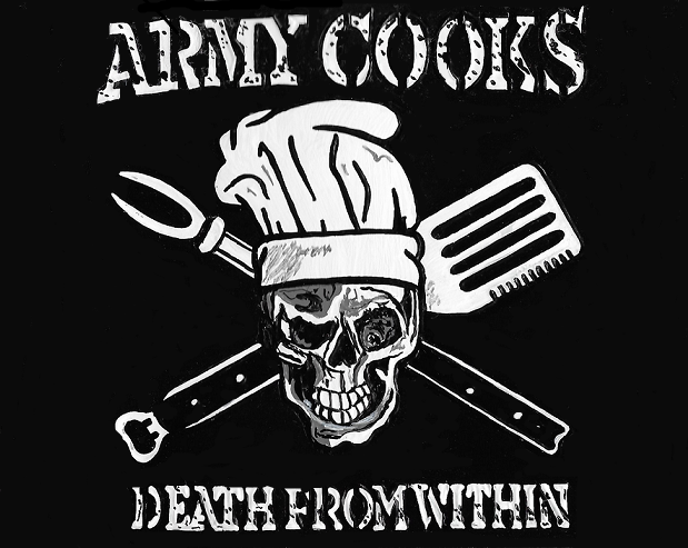 Army Cooks-Death From Within.png