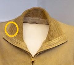 avaitrix-original-Collar-1.jpg
