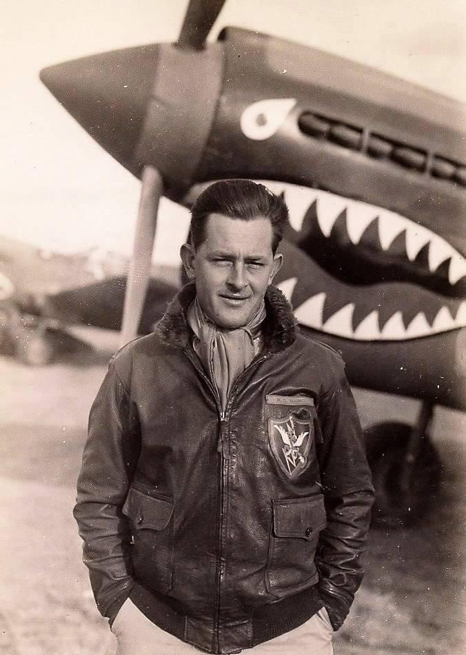 AVG pilot.jpg