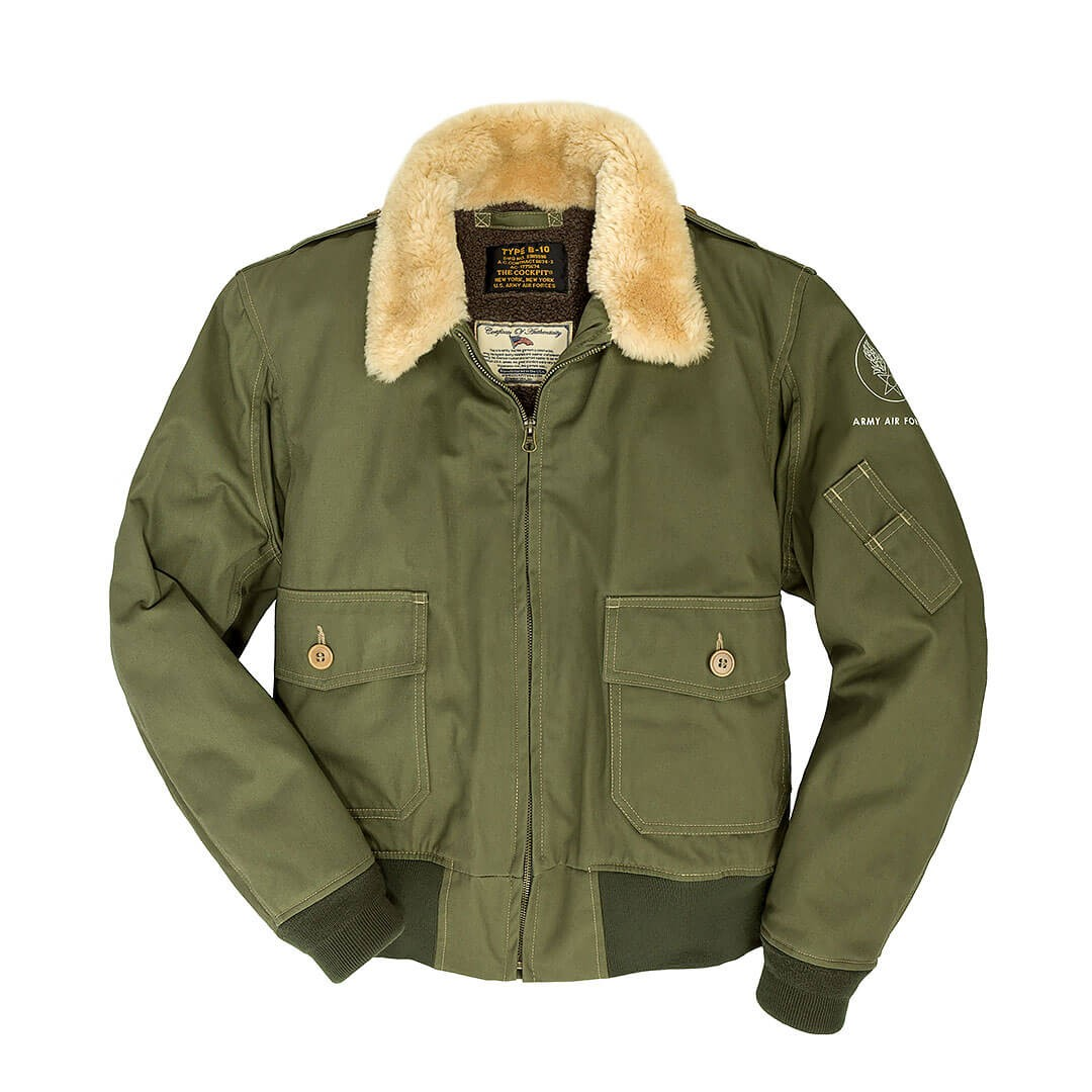 b10-flight-jacket-mens-olive-cockpit-usa-z24s002.jpg