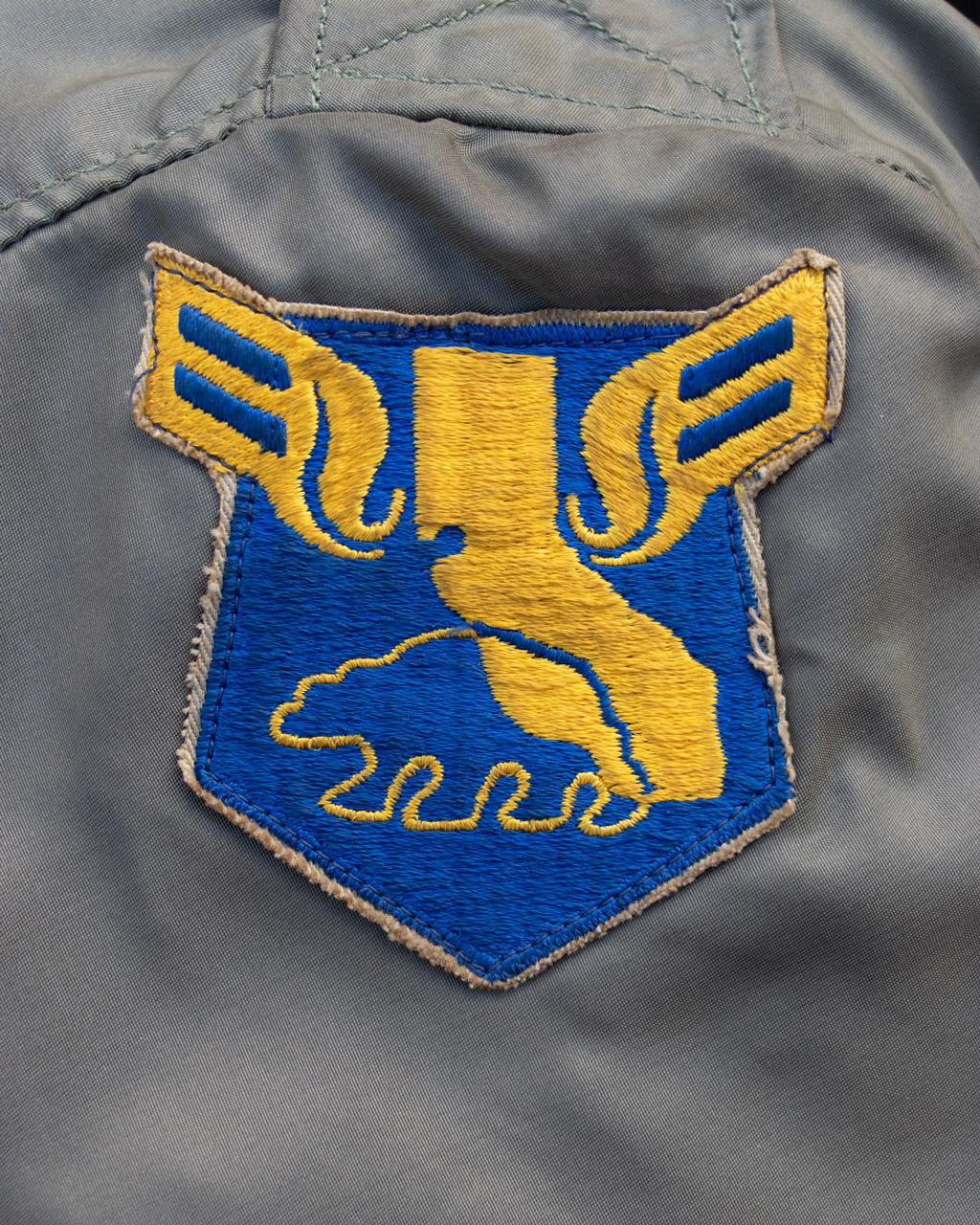 BA18CAFA-7F3E-45CC-8DDB-E9466FD13439.jpeg