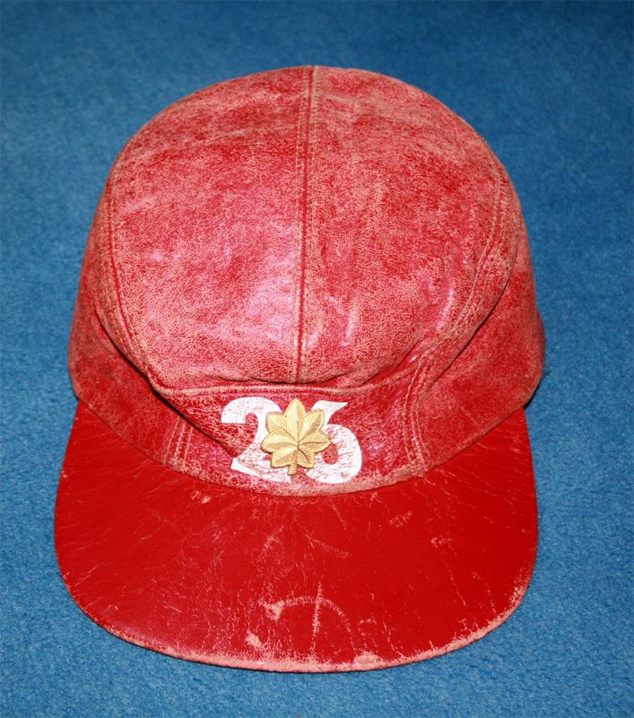 baseball cap SAC (1).jpg