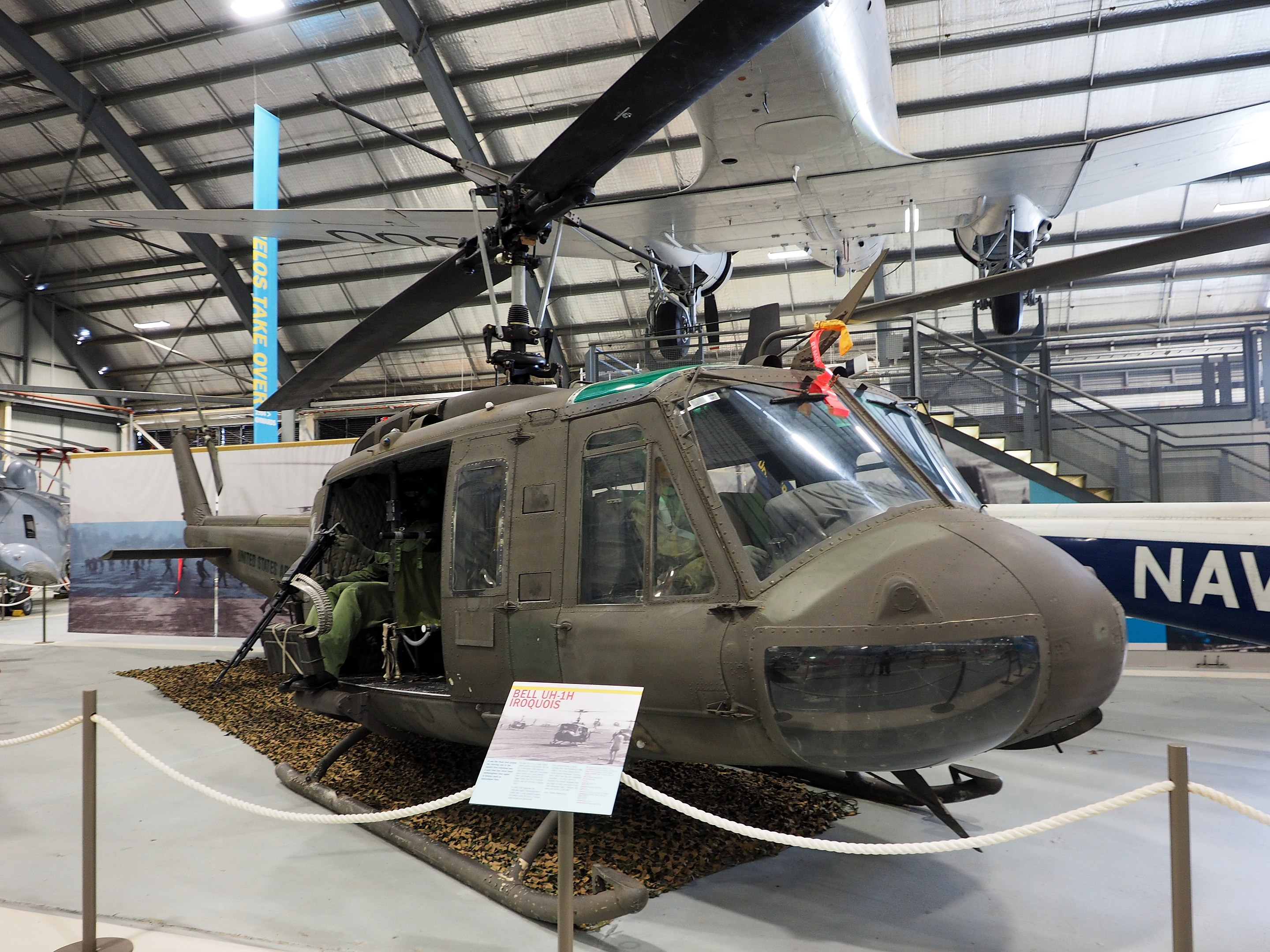 Bell_UH-1H_Iroquois_at_the_Fleet_Air_Arm_Museum_February_2015-2.jpg