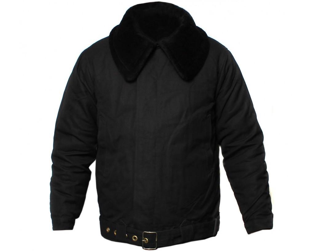 BlackNavyJacket1-1250x1000.jpg