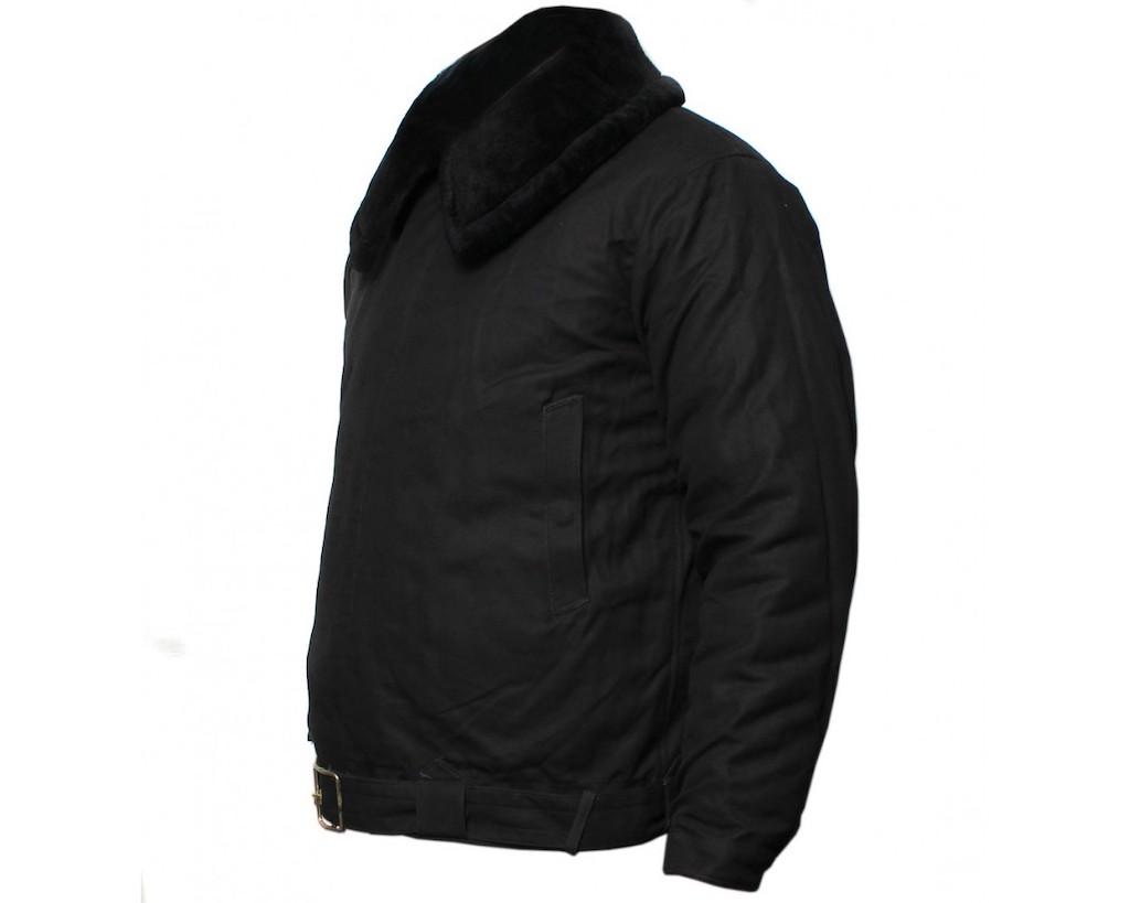 BlackNavyJacket2-1250x1000.jpg