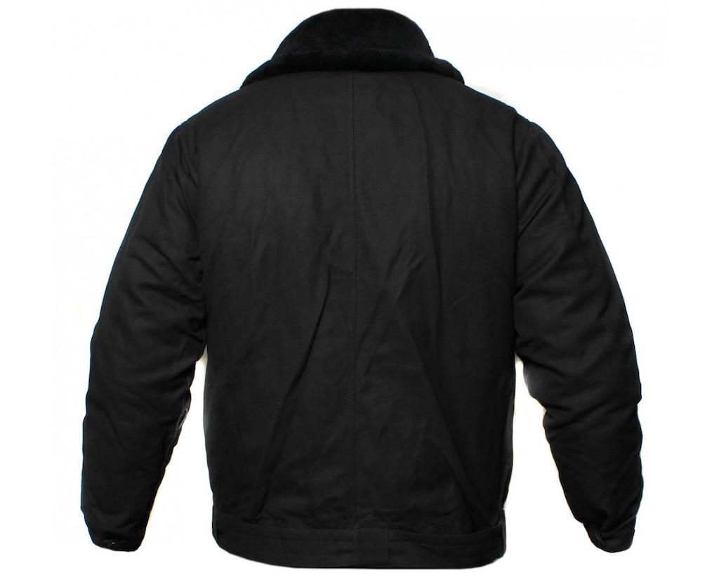 BlackNavyJacket3-1250x1000.jpg