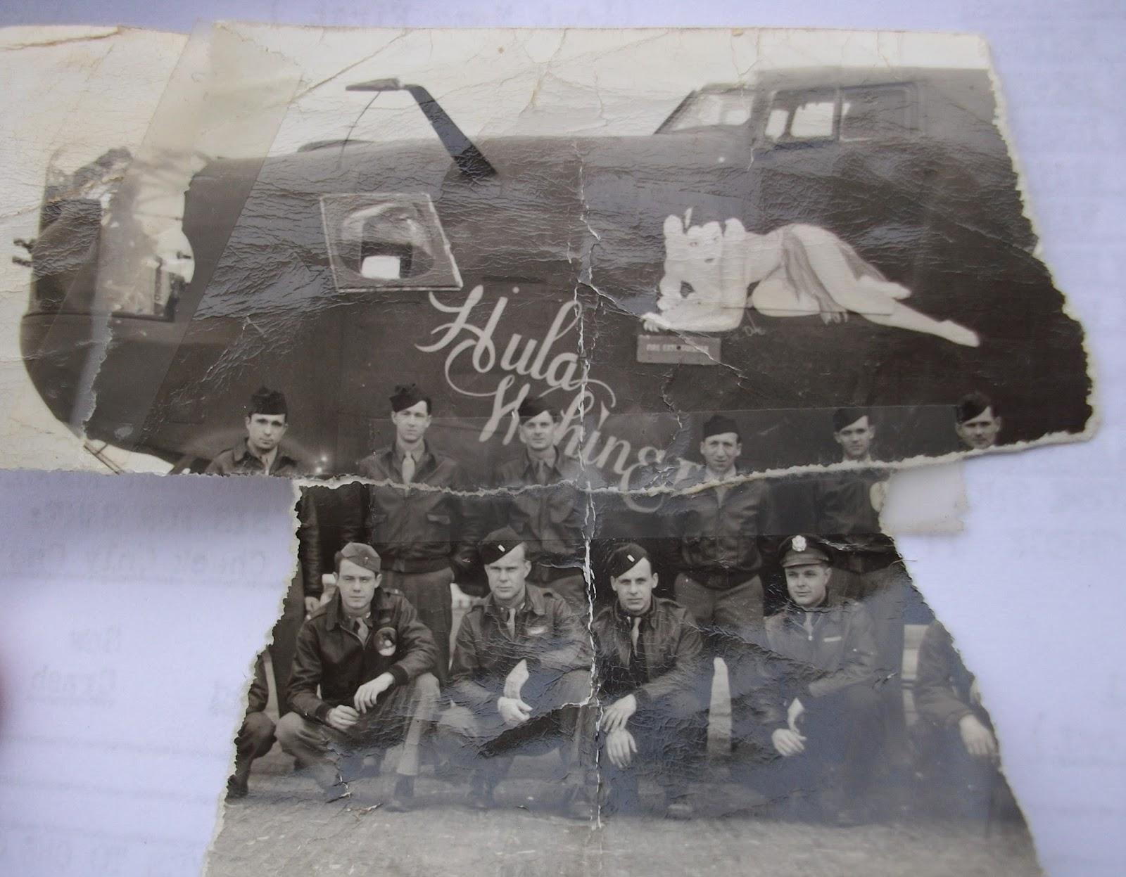 Blog B-24 Hula Wahine II (2).JPG