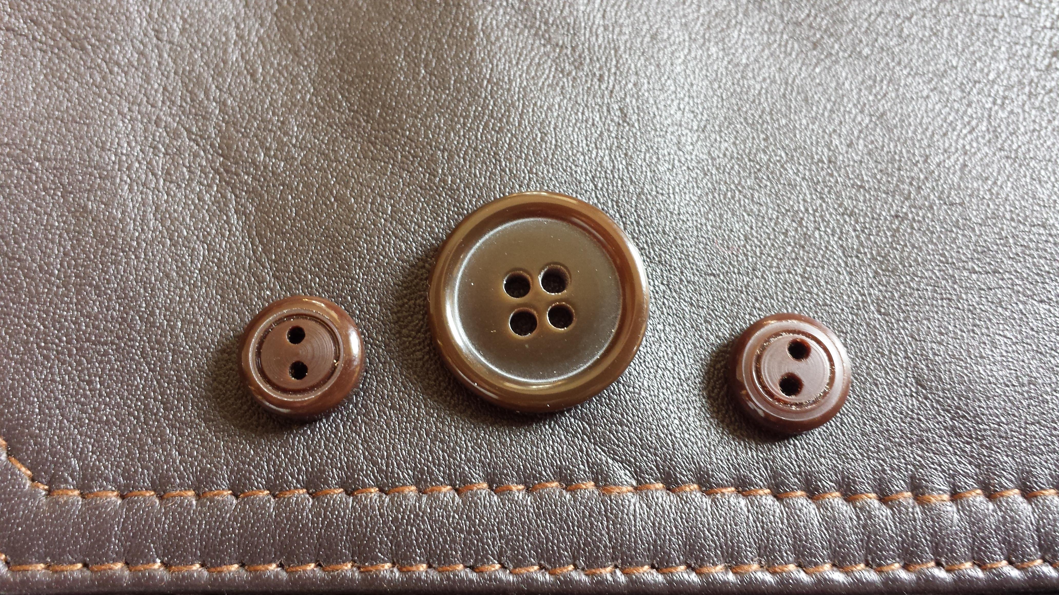 Brown-button-1.jpg