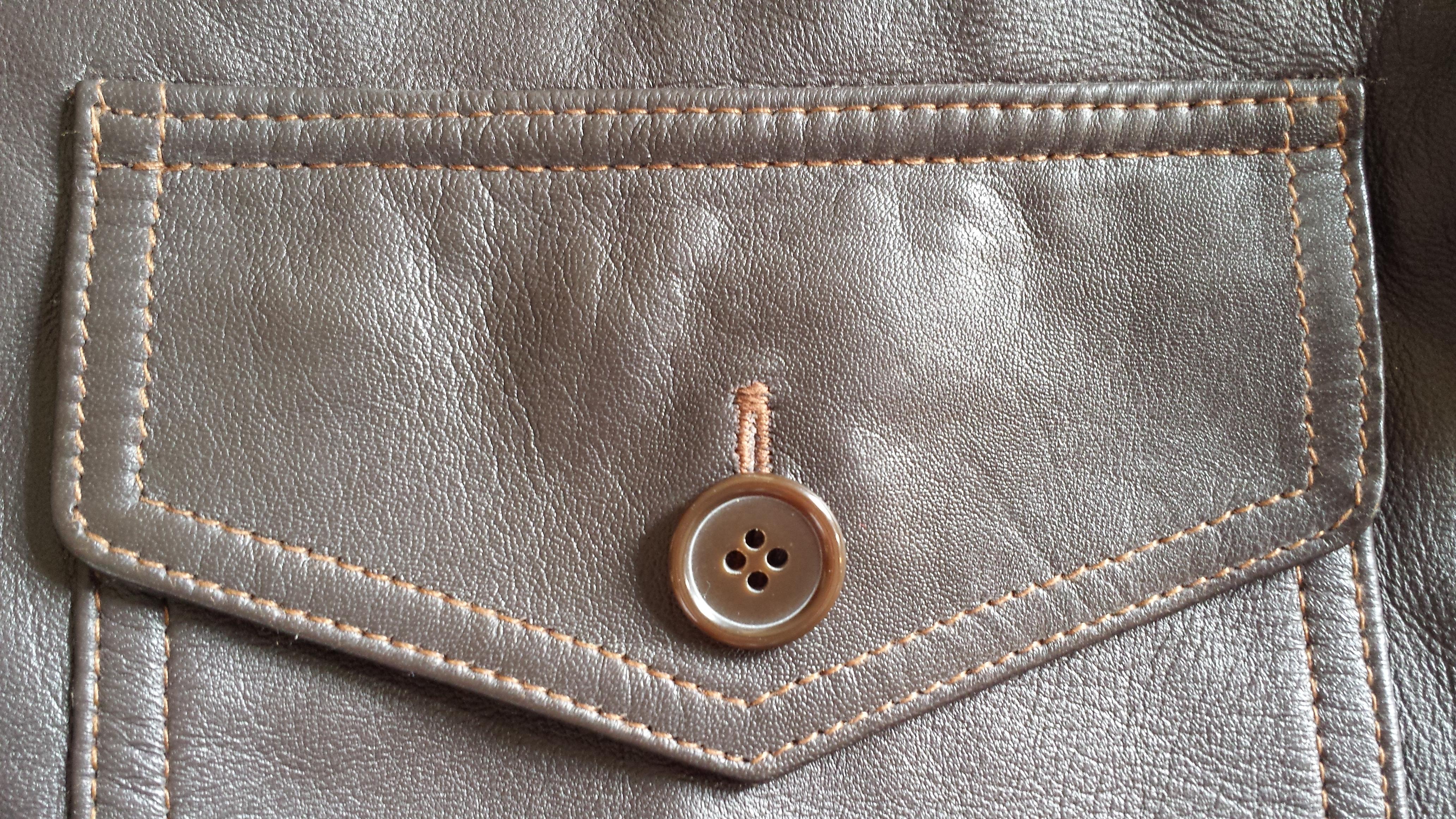 Brown-button-2.jpg