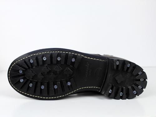 brownboots-sole-800.jpg