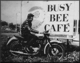 Busy-Bee-rockers 01.jpg