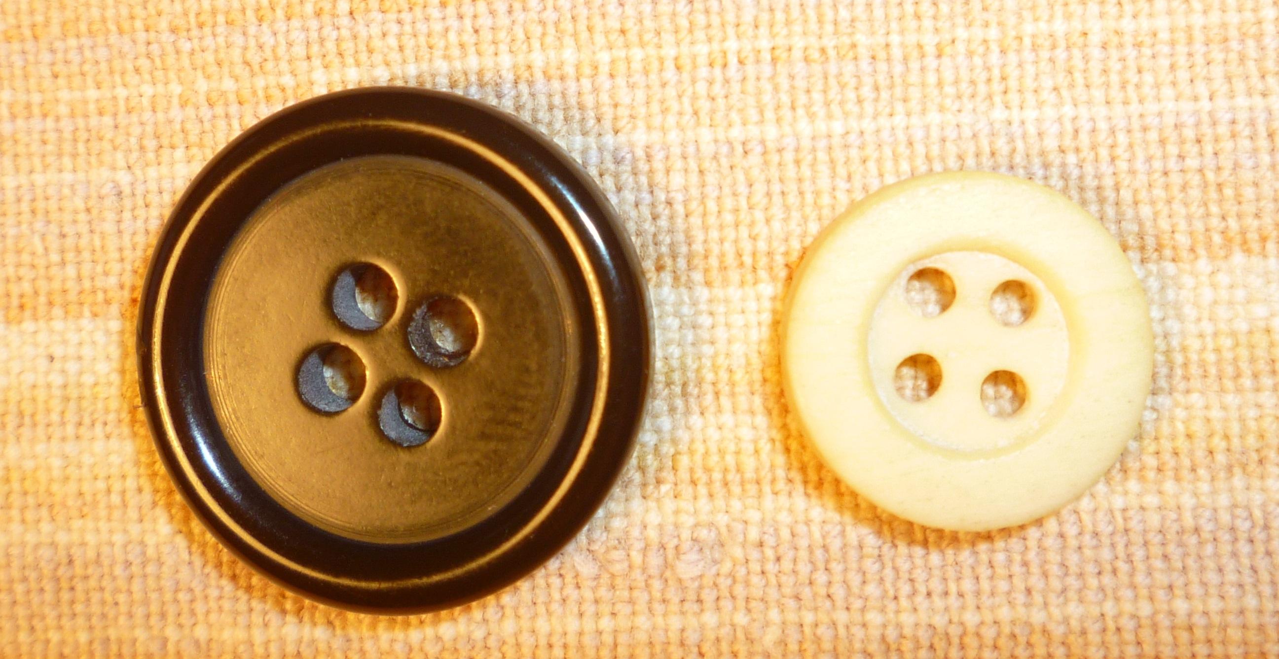 Buttons-1.jpg