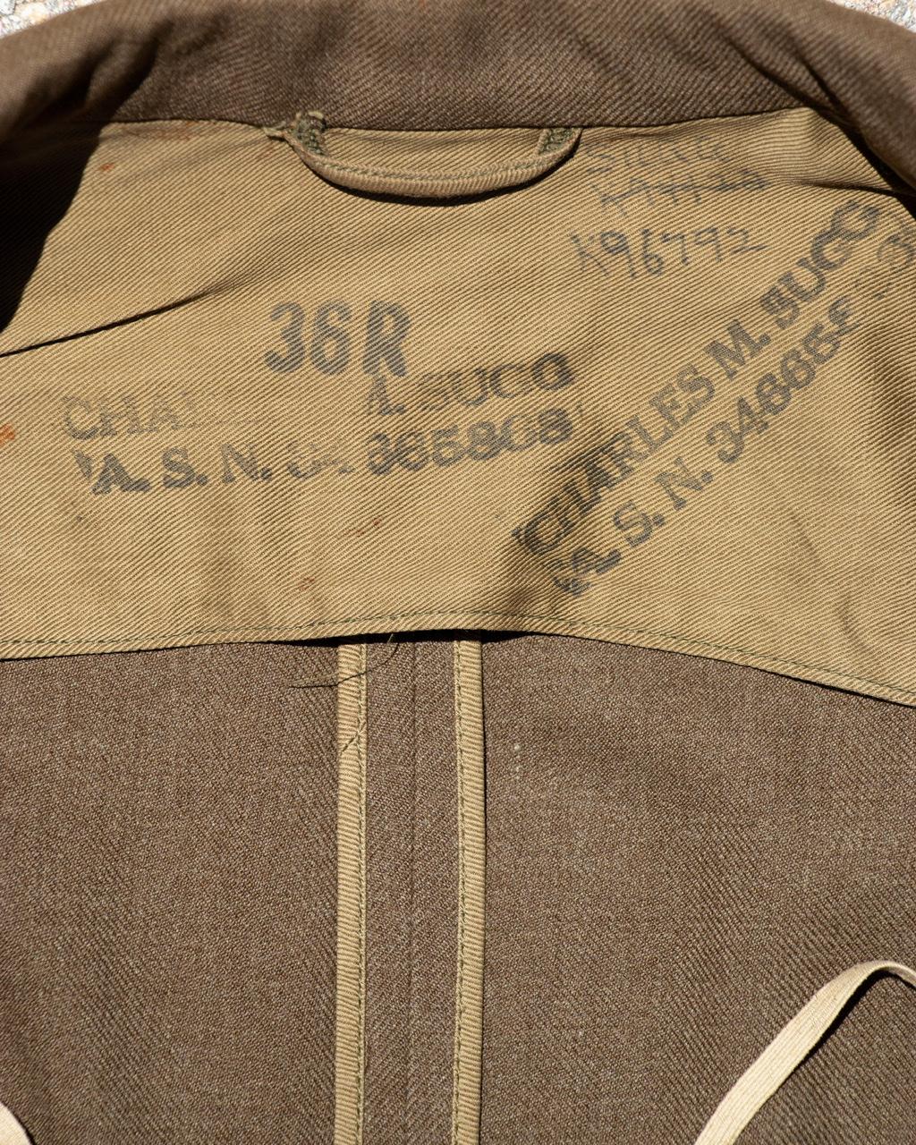 C04454FA-E122-40EC-A616-47A7AFB98B06.jpeg