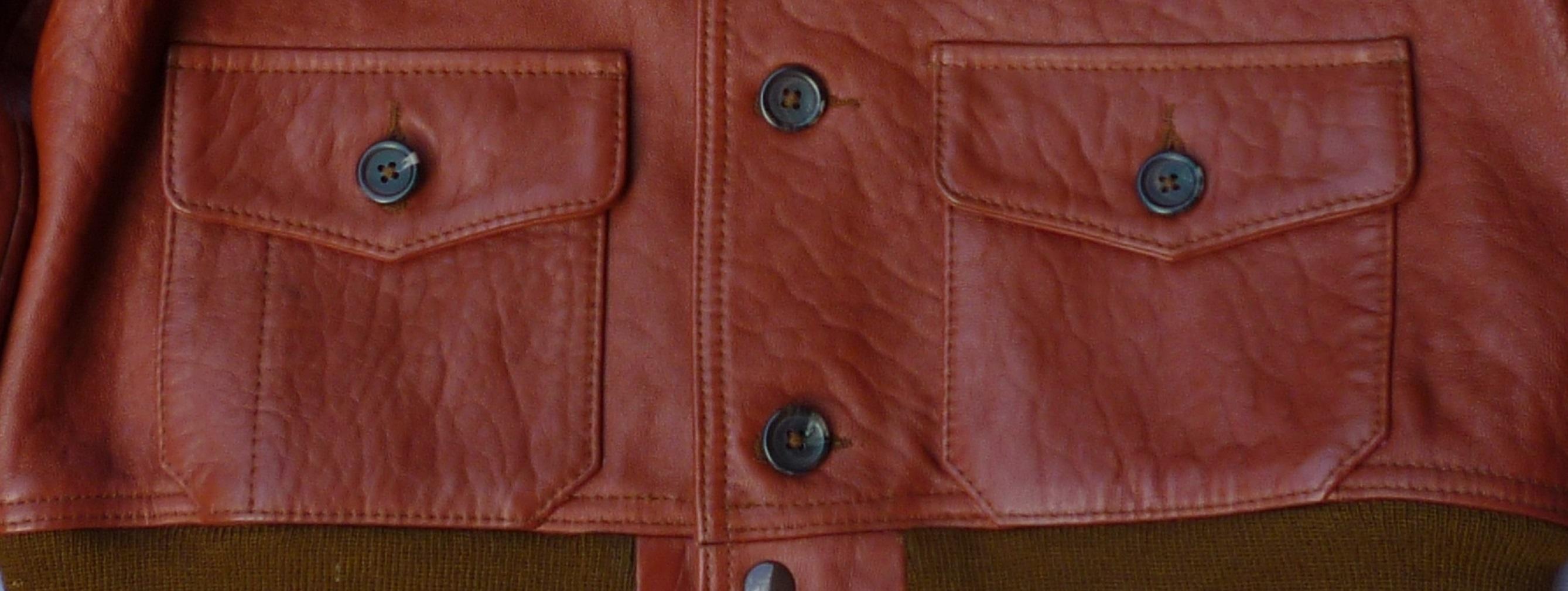 Cape-Pockets.jpg