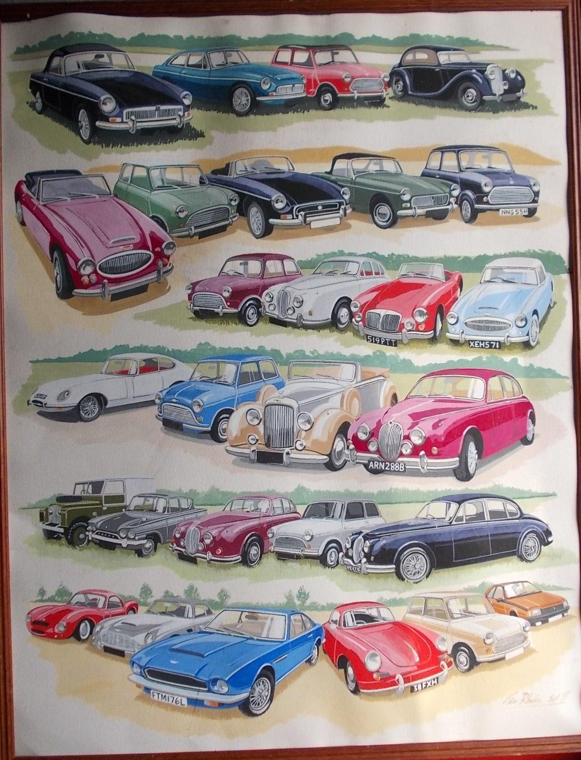 cars 005.JPG