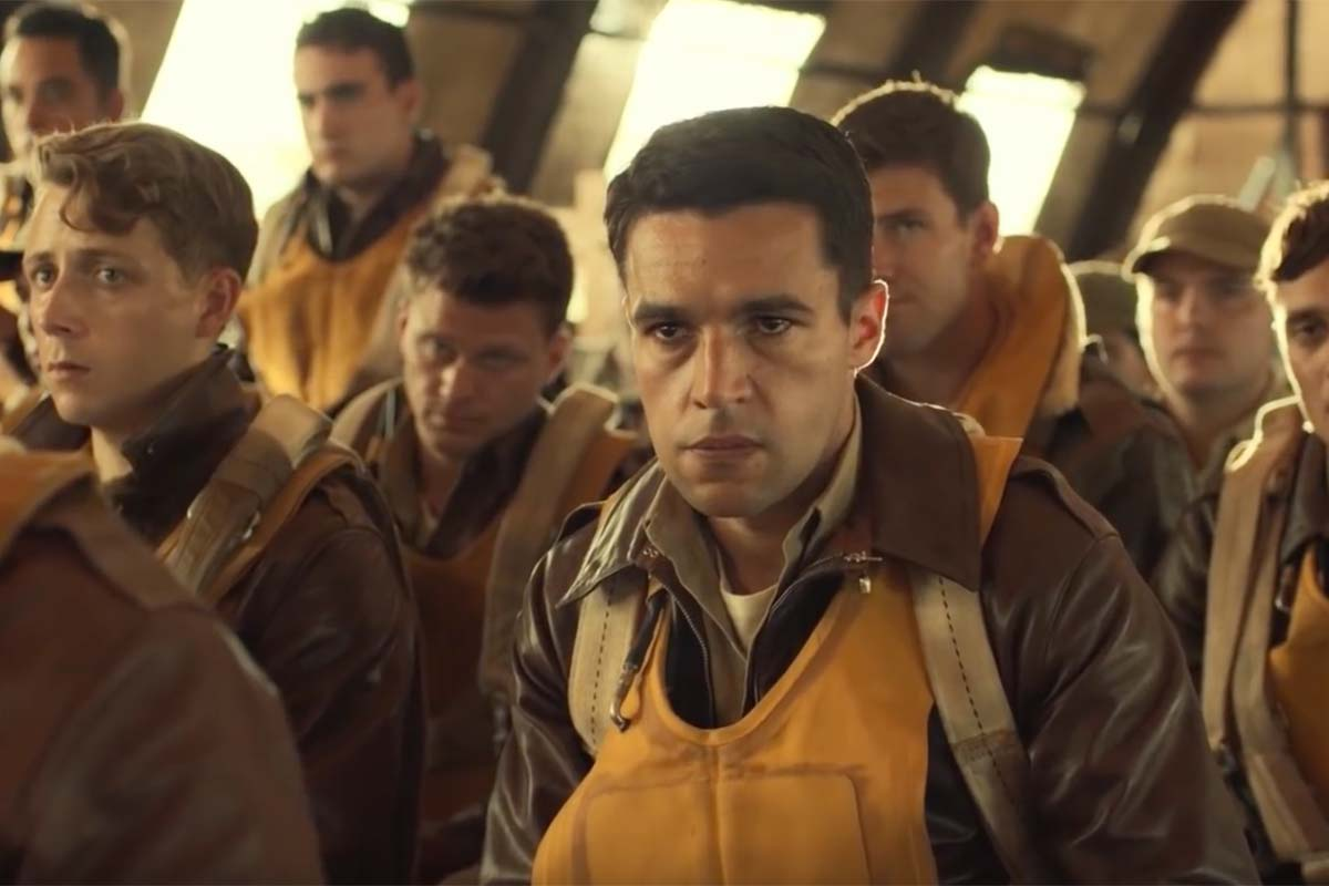 catch-22-trailer.jpg