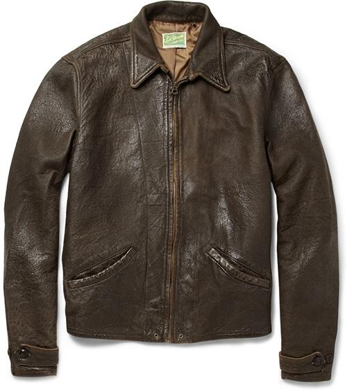 cl044-levis-vintage-clothing-menlo-leather-jacket-m.jpg
