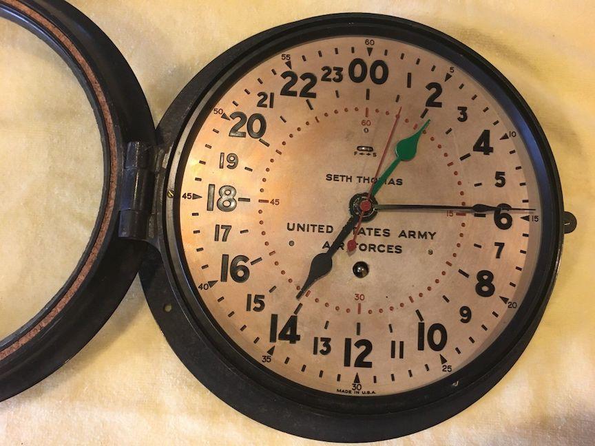 clocks-l1600-2.jpg