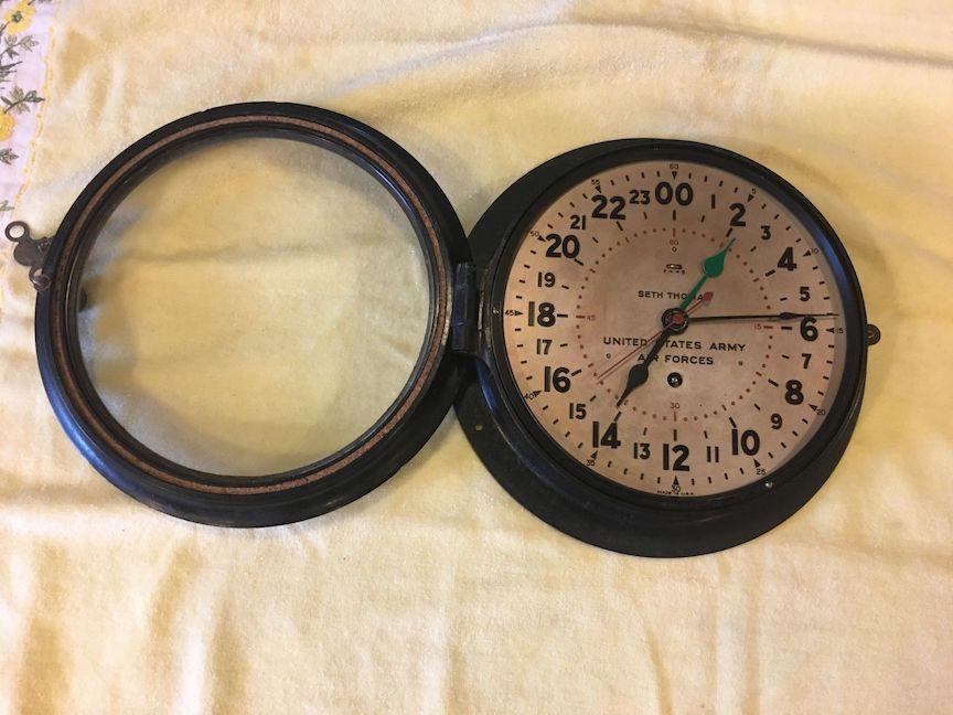 clocks-l1600-3.jpg