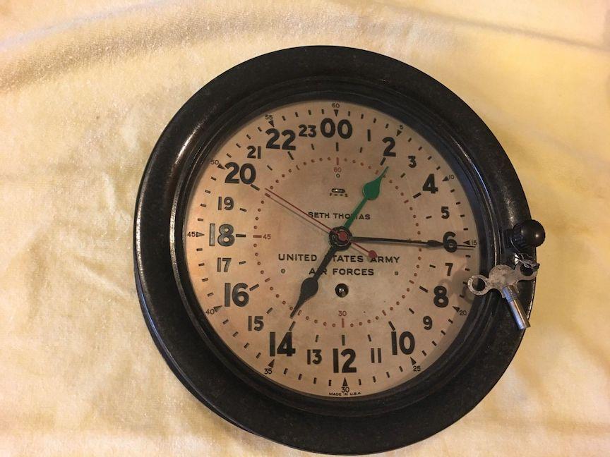 clocks-l1600-4.jpg