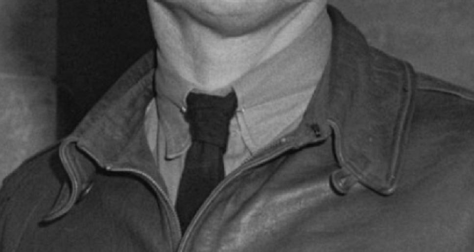 Close-up-collar.png