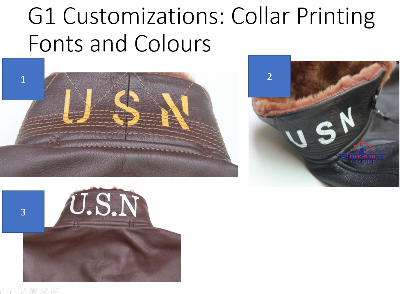 Collar Printing Options.jpg
