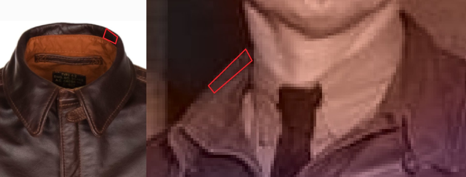 collar3_1.jpg