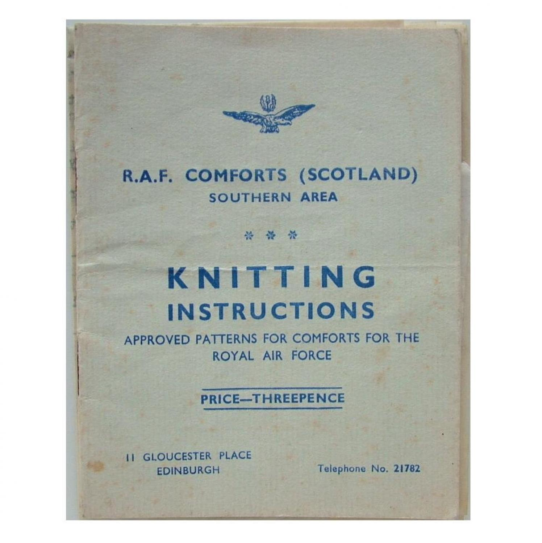 Comforts Scotland.jpg