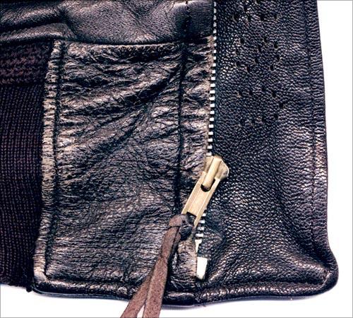 conmar_zipper.jpg