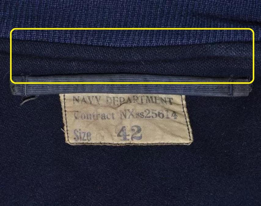 Correct lining weave 27Apr18.jpg