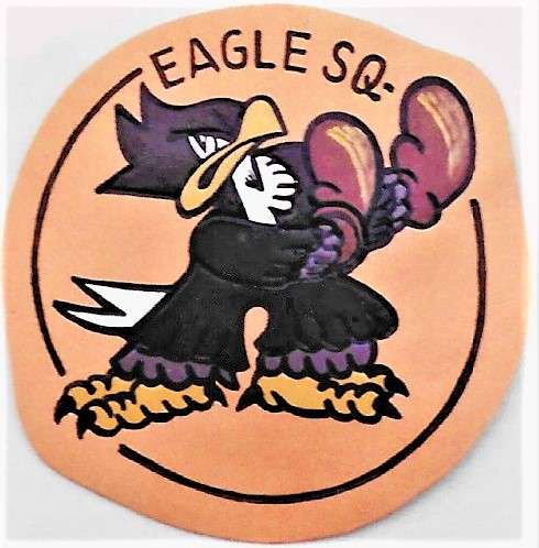 Eagle Squadron (2).jpg