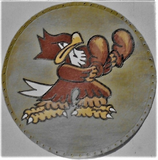 Eagle Squadron.jpg