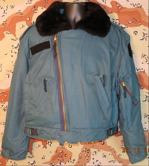 ec4fc87246a33b05fc16c30a3ba5c090--air-force-collars.jpg