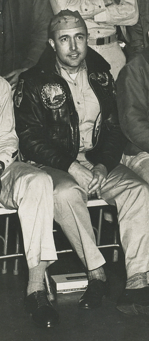 EE Sheeley In G-1 Jacket.jpg