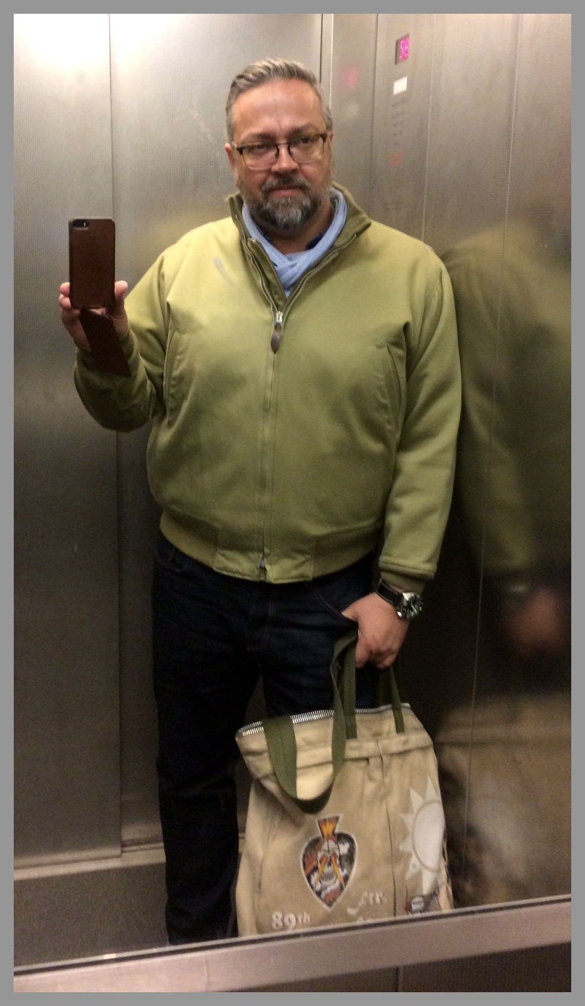 elevator_25092018.jpg