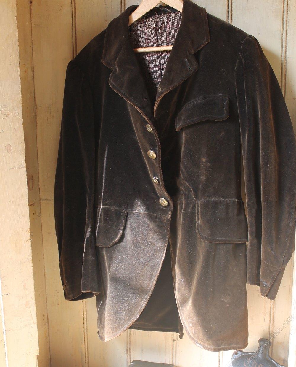 English_gamekeepers_jacket_or__as226a334z-2.jpg