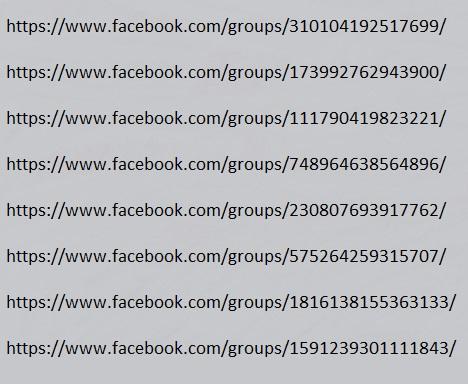 Facebook page Header background (2) - Copy.jpg