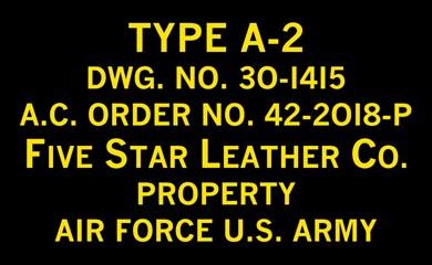 fivestar-a2-label.jpg