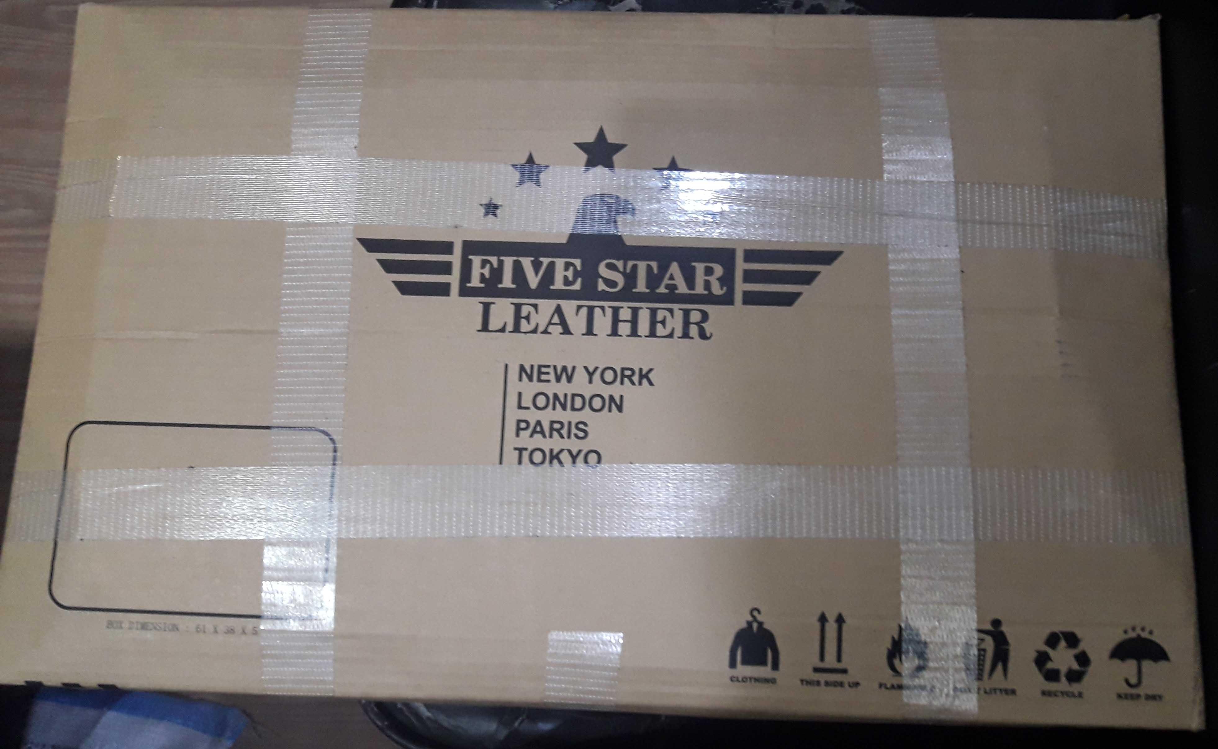 Fivestar Packaging.jpg