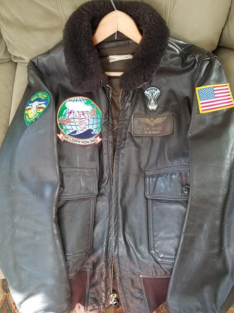 flight jacket.jpg