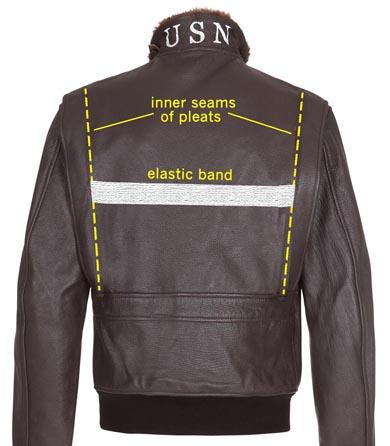 G1-jacket-back-v3.jpg