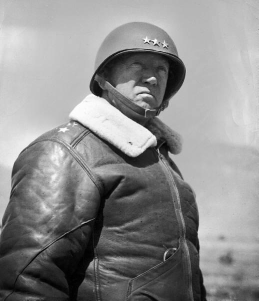 General-Patton-wearing-a-b-3-bomber-jacket.jpg