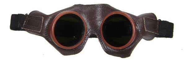 Glasses1-1250x1000.jpg