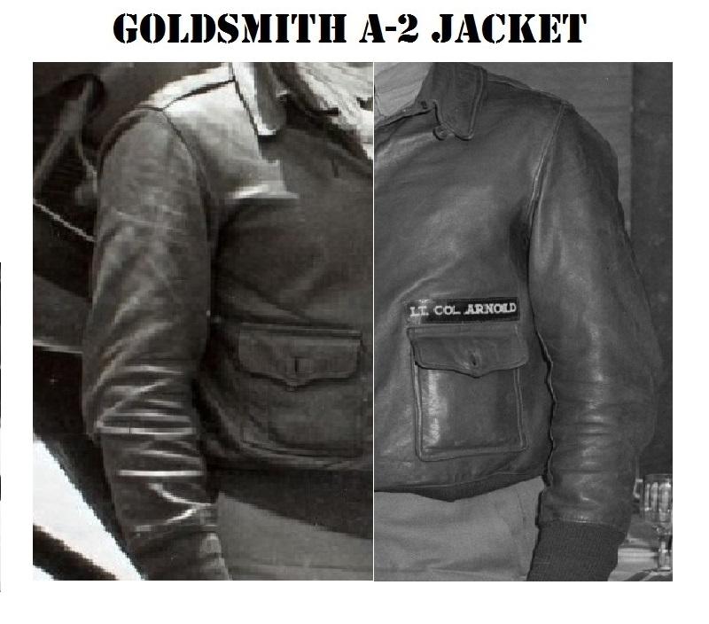 Goldsmith-L-R-Sides-2.jpg