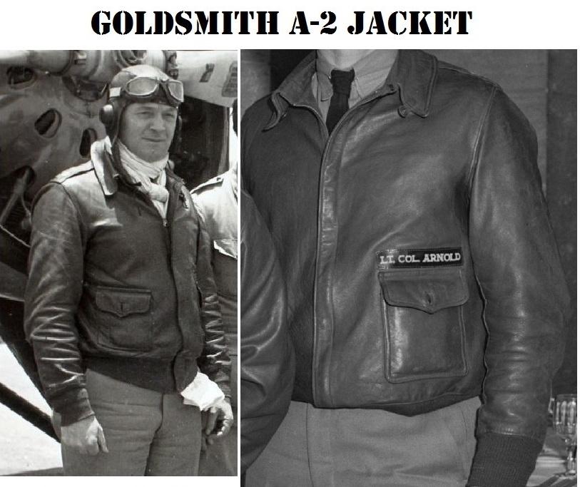 Goldsmith-L-R-Sides.jpg